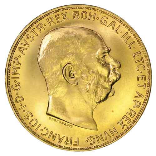 kronen verkaufen preis goldm nzen kaufen goldpreis preis. Black Bedroom Furniture Sets. Home Design Ideas