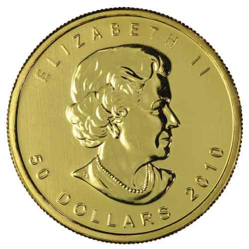 Maple Leaf Ankauf Verkaufen Wert Goldmünze Aus Kanada