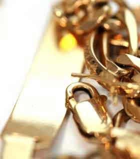 goldankauf oberursel steinbach k nigstein schmitten. Black Bedroom Furniture Sets. Home Design Ideas