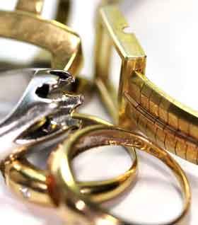 Goldankauf Lörrach Preise Goldmünzen Gold Ankauf