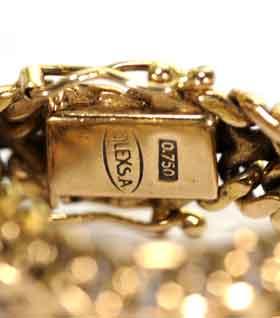 scheideanstalt m nchen ankauf gold schmuck silber zahngold. Black Bedroom Furniture Sets. Home Design Ideas