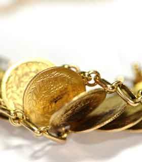 Goldankauf Silberankauf Niedersachsen Gold Silber Ankauf