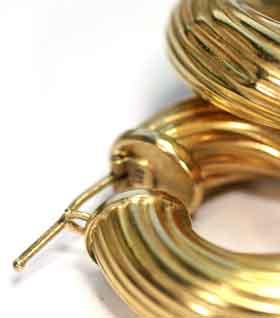 Goldankauf Erlangen Höchstadt Preise Silber Gold Ankauf