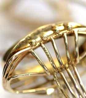 verkauf goldpreis in euro