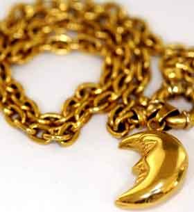 Schmuck Gold Ankauf Goldpreis Goldankauf Frankfurt am Main
