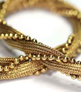 goldankauf in villingen schwenningen gold silber bestens verkaufen. Black Bedroom Furniture Sets. Home Design Ideas