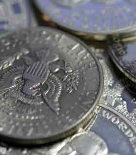 Silbermünzen Silber Ankauf Anlagemünzen Münze Unze Silberpreis
